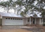 Foreclosed Home in Alexandria 71301 HORSESHOE DR - Property ID: 4254780452