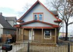 Foreclosed Home in Kansas City 66102 ARMSTRONG AVE - Property ID: 4254802795