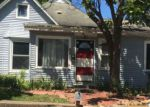 Foreclosed Home in Atchison 66002 S 5TH ST - Property ID: 4254804989