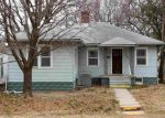 Foreclosed Home in Wellington 67152 S F ST - Property ID: 4254807610