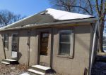 Foreclosed Home in Indianapolis 46241 S ROENA ST - Property ID: 4254820303