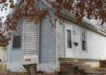 Foreclosed Home in Bedford 47421 U ST - Property ID: 4254828180