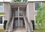 Foreclosed Home in Pompano Beach 33063 NW 80TH AVE - Property ID: 4254893896
