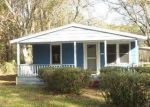 Foreclosed Home in Jacksonville 32220 GRAYSON ST - Property ID: 4254905719