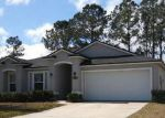 Foreclosed Home in Jacksonville 32218 CANOE CREEK DR - Property ID: 4254911853