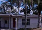 Foreclosed Home in New Port Richey 34652 DEL PRADO TER - Property ID: 4254946891