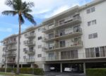 Foreclosed Home in North Miami Beach 33160 NE 167TH ST - Property ID: 4254951258