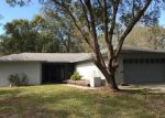 Foreclosed Home in Land O Lakes 34639 PARKWAY BLVD - Property ID: 4254957394