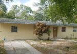 Foreclosed Home in Fort Pierce 34947 N 39TH ST - Property ID: 4254960458