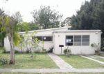 Foreclosed Home in Miami 33161 NE 139TH ST - Property ID: 4254969212
