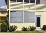 Foreclosed Home in Delray Beach 33446 SAXONY C - Property ID: 4255002505