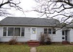 Foreclosed Home in Dover 19901 E DIVISION ST - Property ID: 4255021332
