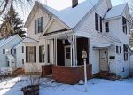 Foreclosed Home in Stafford Springs 6076 CHURCH ST - Property ID: 4255031408