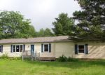 Foreclosed Home in Lakeville 6039 MEADOW LN - Property ID: 4255042355
