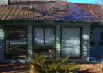 Foreclosed Home in Durango 81303 HIGHWAY 160 - Property ID: 4255044998