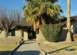 Foreclosed Home in Ridgecrest 93555 N SIERRA VIEW ST - Property ID: 4255049366