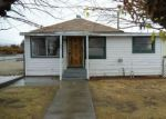 Foreclosed Home in Maricopa 93252 HAZELTON ST - Property ID: 4255063381