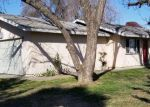 Foreclosed Home in Farmersville 93223 N VENTURA AVE - Property ID: 4255069963