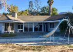 Foreclosed Home in Santa Barbara 93111 OCEAN VISTA LN - Property ID: 4255073909