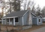 Foreclosed Home in Burney 96013 N FAIRFIELD ST - Property ID: 4255077400