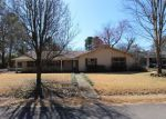 Foreclosed Home in Conway 72034 BROADMOOR DR - Property ID: 4255097543