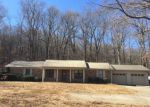 Foreclosed Home in Valhermoso Springs 35775 TALUCAH RD - Property ID: 4255122510