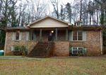 Foreclosed Home in Sylacauga 35150 PRIMROSE PATH - Property ID: 4255125578