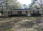 Foreclosed Home in Mobile 36695 GAYLORD DR - Property ID: 4255127322