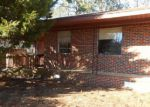 Foreclosed Home in Gadsden 35903 EARL DR - Property ID: 4255128646