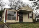 Foreclosed Home in Birmingham 35224 ALBANY ST - Property ID: 4255133905