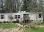 Foreclosed Home in Hendersonville 28792 HOWARD GAP RD - Property ID: 4255147920