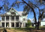 Foreclosed Home in Saint Helena Island 29920 PINELAND RD - Property ID: 4255157100