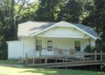 Foreclosed Home in Gastonia 28056 OLD HANKS RD - Property ID: 4255163233