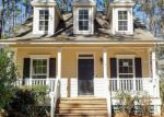 Foreclosed Home in Richmond Hill 31324 BRISBON HALL DR - Property ID: 4255164107
