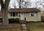 Foreclosed Home in Clementon 08021 W PARK AVE - Property ID: 4255182517