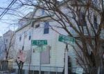 Foreclosed Home in Paterson 07514 E 23RD ST - Property ID: 4255184706