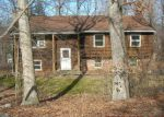 Foreclosed Home in Stanhope 07874 BROOKWOOD RD - Property ID: 4255186457