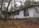 Foreclosed Home in Clementon 08021 JEROME TER - Property ID: 4255195655
