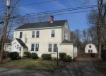 Foreclosed Home in Warwick 2889 BEAVER AVE - Property ID: 4255203982