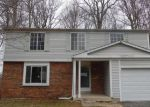 Foreclosed Home in Upper Marlboro 20772 TIMBERLINE DR - Property ID: 4255205284