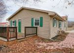 Foreclosed Home in Shippensburg 17257 NEIL RD - Property ID: 4255210547