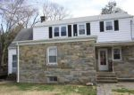 Foreclosed Home in Indian Head 20640 LIVINGSTON RD - Property ID: 4255216226