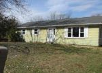 Foreclosed Home in Carlisle 17013 MARION AVE - Property ID: 4255217552