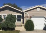 Foreclosed Home in Brigantine 08203 QUIMET RD - Property ID: 4255218425