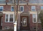 Foreclosed Home in Baltimore 21212 KERNWOOD AVE - Property ID: 4255238572