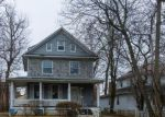 Foreclosed Home in Baltimore 21215 W COLD SPRING LN - Property ID: 4255248201