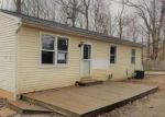 Foreclosed Home in Cherry Hill 08002 MAPLE AVE - Property ID: 4255254335