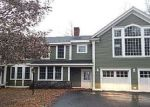 Foreclosed Home in Branford 06405 HUNTINGTON DR - Property ID: 4255261343