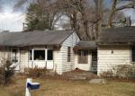 Foreclosed Home in Bayville 08721 LOUIS AVE - Property ID: 4255268348