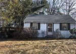 Foreclosed Home in Lowell 01852 BURNHAM RD - Property ID: 4255274936